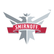 smirnoff-vodka-vector-logo